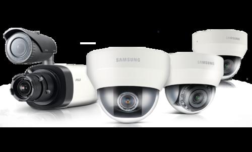2 Camera HD 2MP + DVR 4CH + HDD 320GB